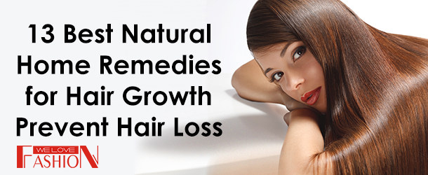 Best-Natural-Home-Remedies-for-Hair-Growth-–-Prevent-Hair-Loss