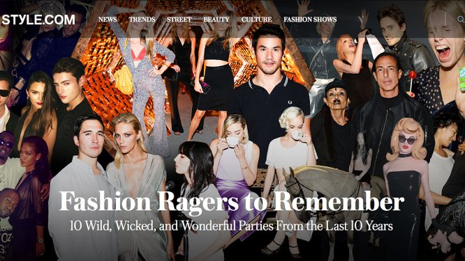 Top 35 News from the World of Fashion-2015 (26)