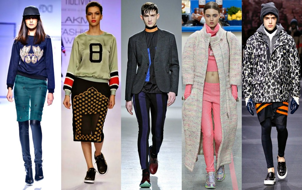 Top 35 News from the World of Fashion-2015 (35)