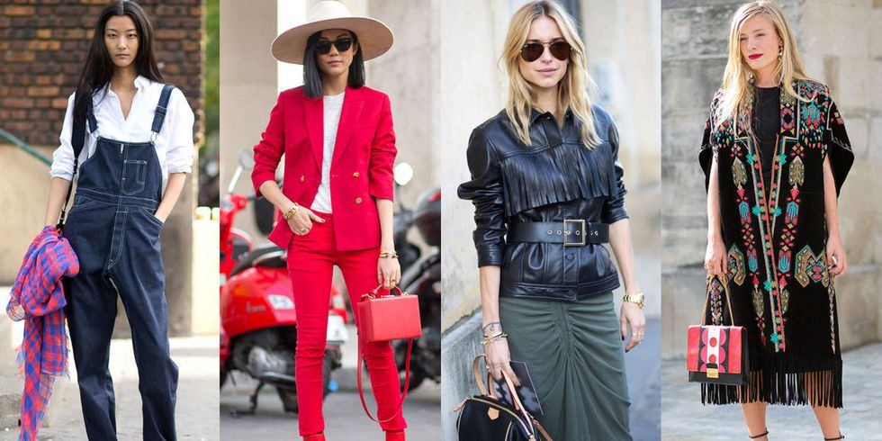 f6eb0606c24 Keeping Up With Fashion Trends - We Love Fashion